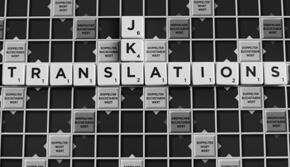 JKL Übersetzungsservice